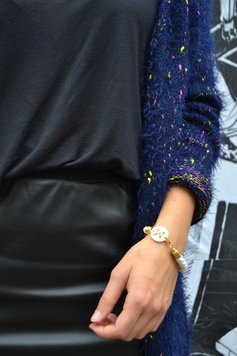leather skirt choies D 6