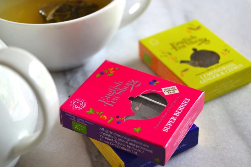 Sophie's store thé 2