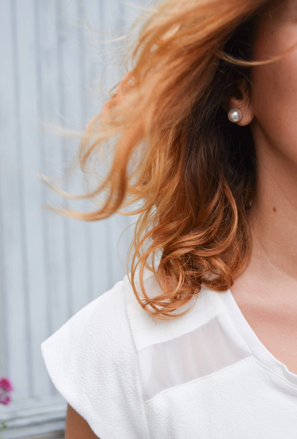Robe blanche KIABI 2 1000px