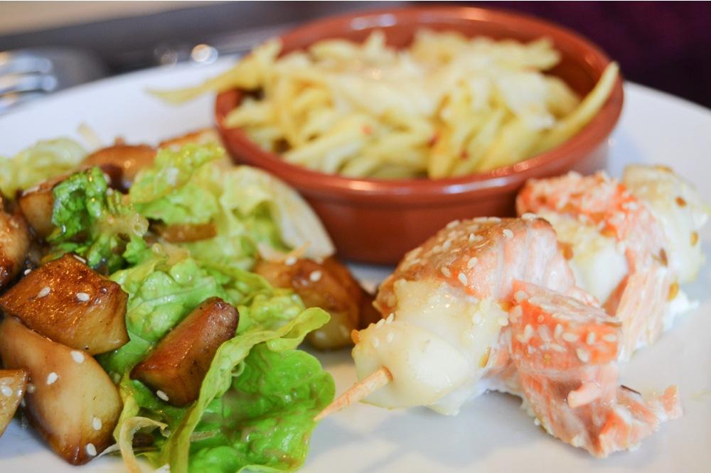 la mere tomine restaurant la rochelle 3