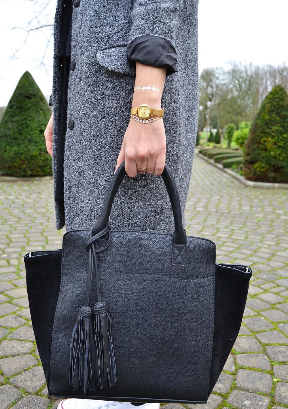 robe-noire-converses-5-1000