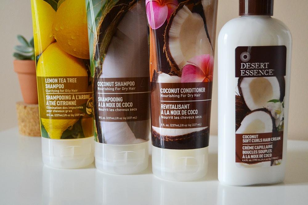 vitacost-shampoo-desert-essence-3-1000