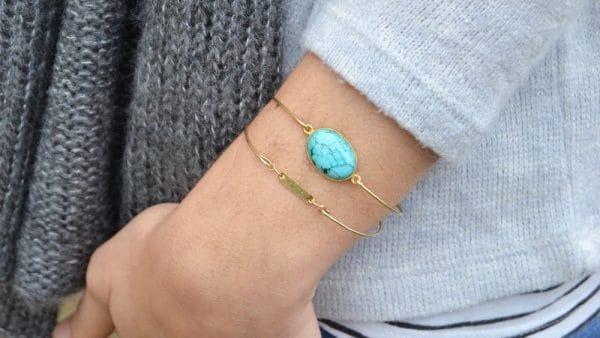 marinita createur la rochelle blog la rochelle