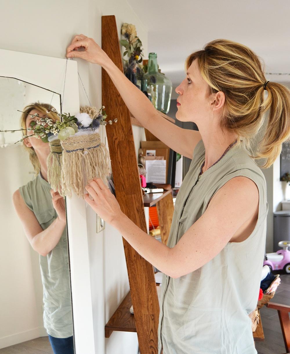 Claire Jaurand Fleuriste decoratrice La Rochelle 10