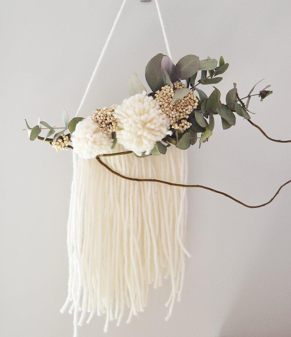 Claire Jaurand Fleuriste decoratrice La Rochelle 16