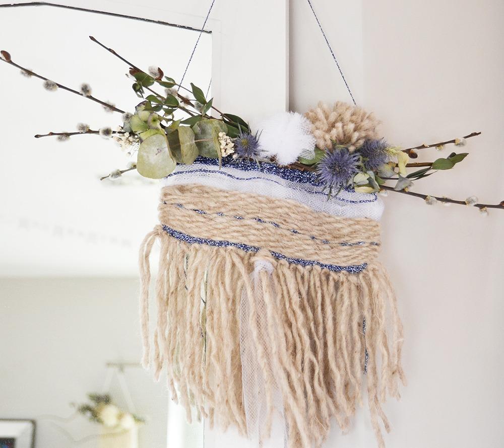 Claire Jaurand Fleuriste decoratrice La Rochelle 2
