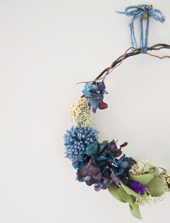 Claire Jaurand Fleuriste decoratrice La Rochelle 3