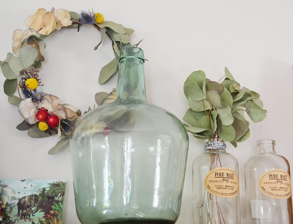 Claire Jaurand Fleuriste decoratrice La Rochelle 4
