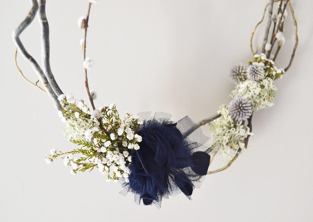 Claire Jaurand Fleuriste decoratrice La Rochelle 6