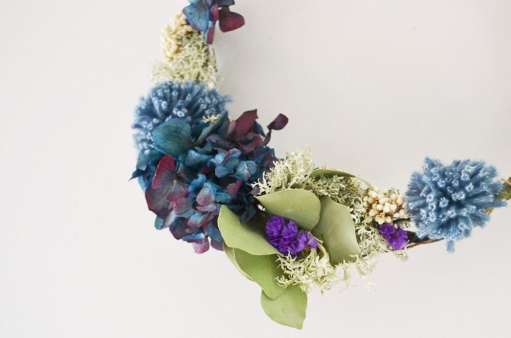 Claire Jaurand Fleuriste decoratrice La Rochelle 9