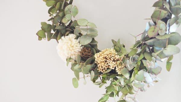 claire jaurand fleuriste déco la rochelle fleurs séchées