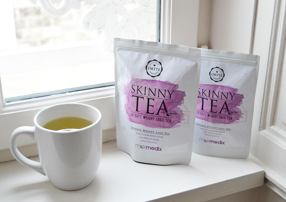 Skinny-tea-Ortte-1