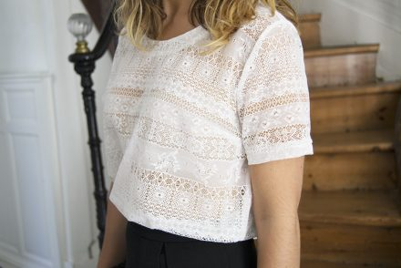 jupe-lacets-SheIn-7