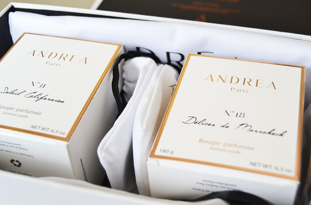 Andrea-paris-bougies-naturelles-2