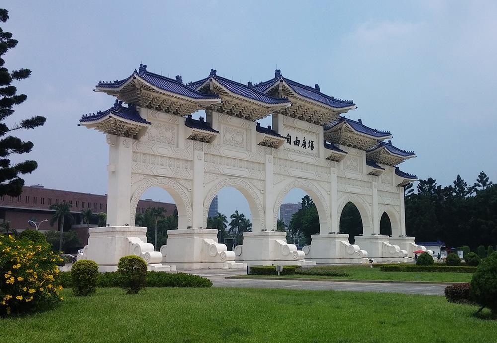Chiang-kai-tchek-3