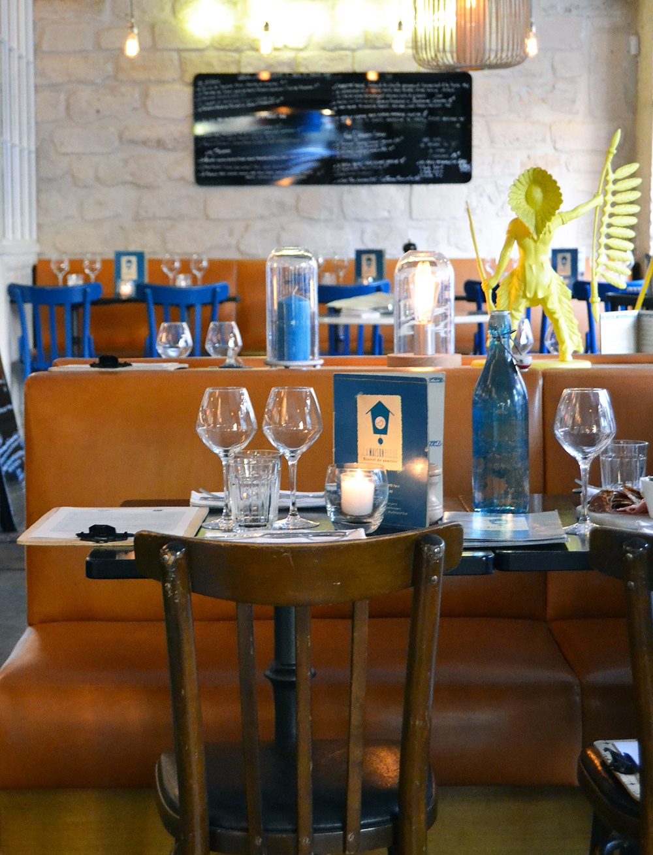 Paris-restaurant-La-Maison-Bleue-2