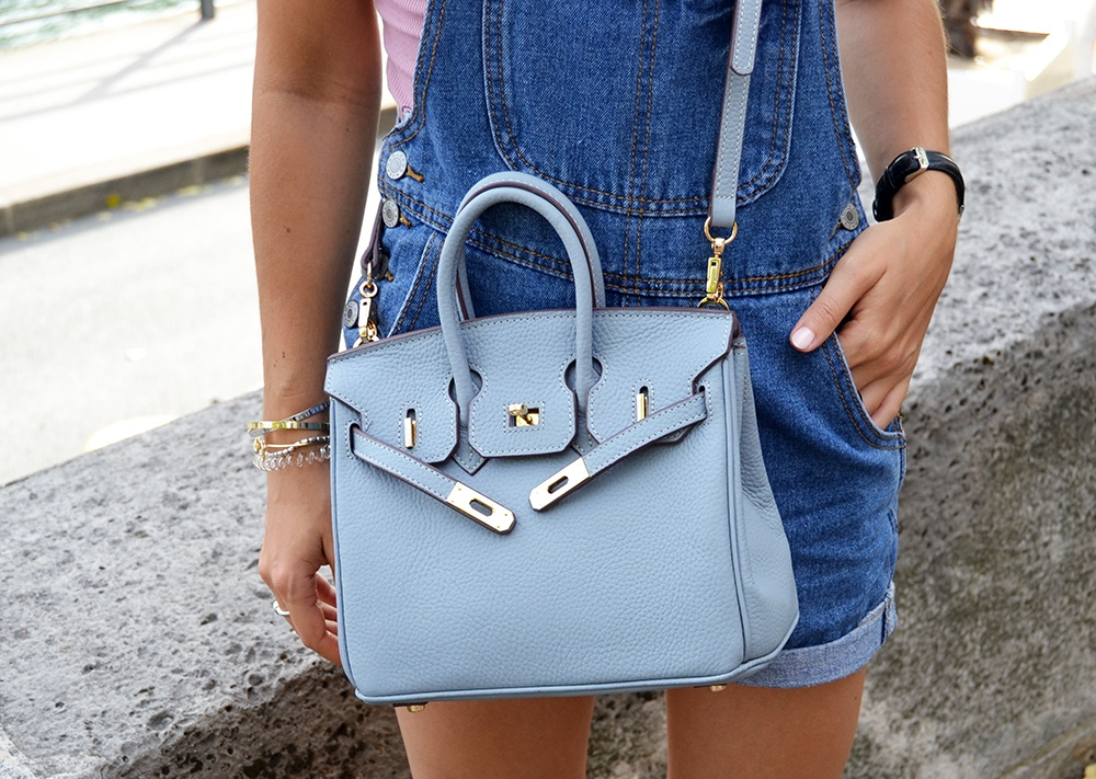 lookbook-sac-bleu-vip.com-2