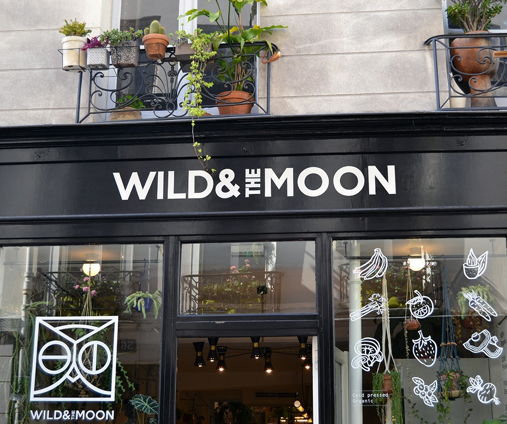 Paris-Wild-Moon-5