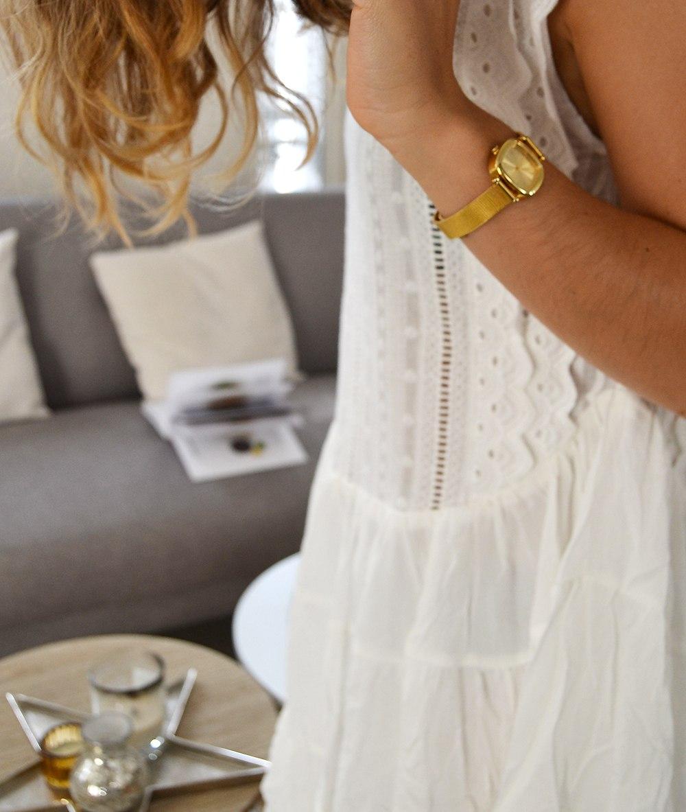 robe-blanche-dentelle-boho-Zaful-4