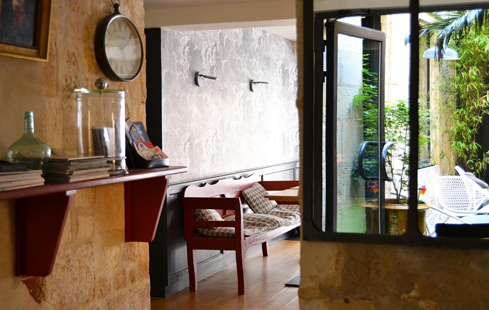 Villa-Cap-Vert-salon-de-thé-café-La-Rochelle-8