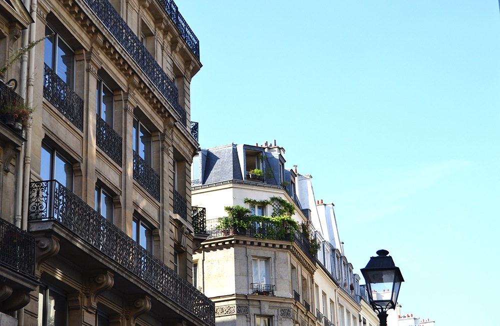 weekend-paris-architecture