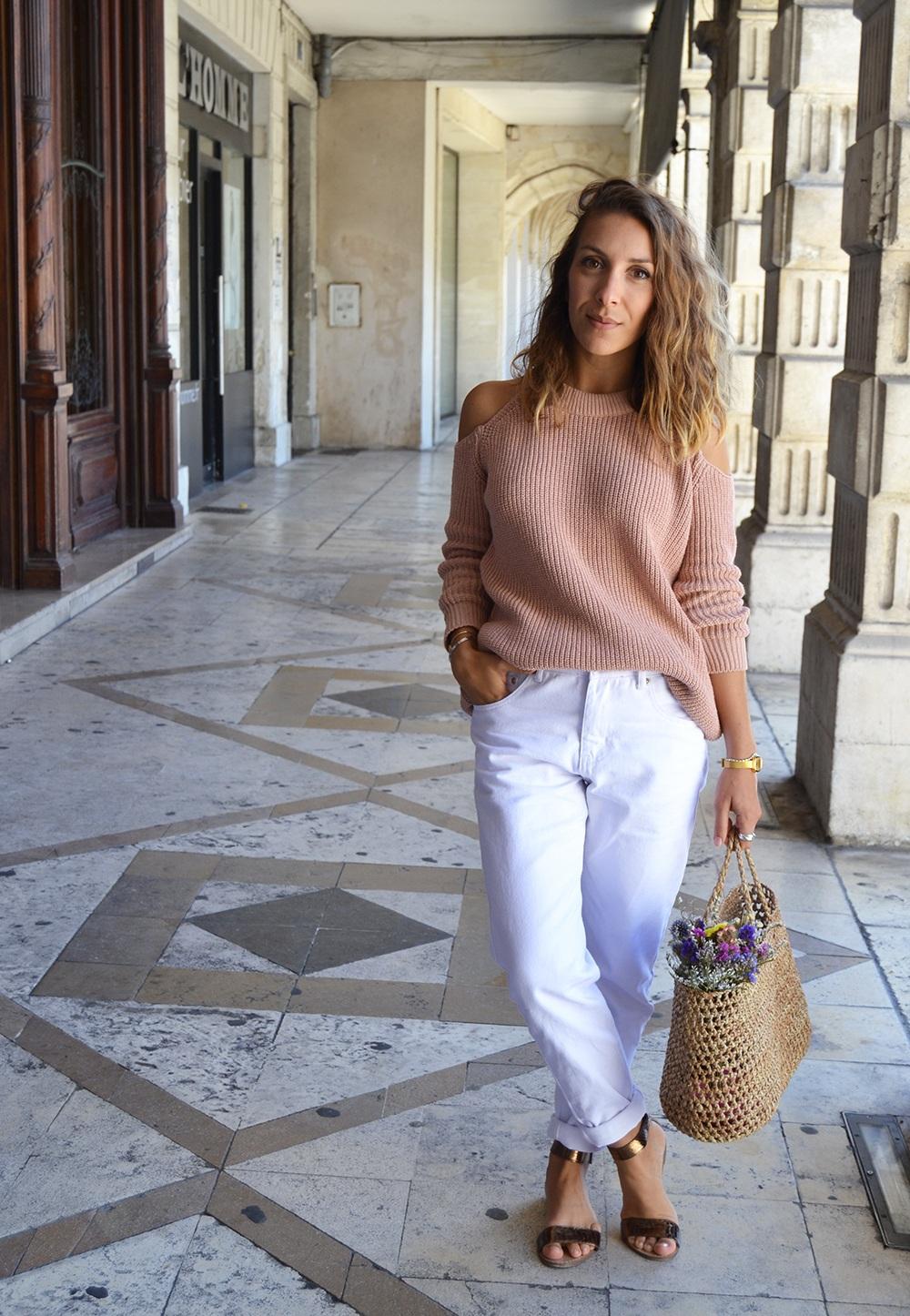 Mom-jeans-Boohoo-La-Rochelle-casual-5