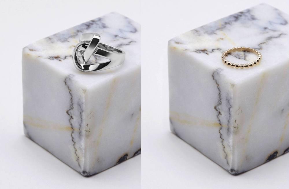 bijoux-irl-showroomprive-com