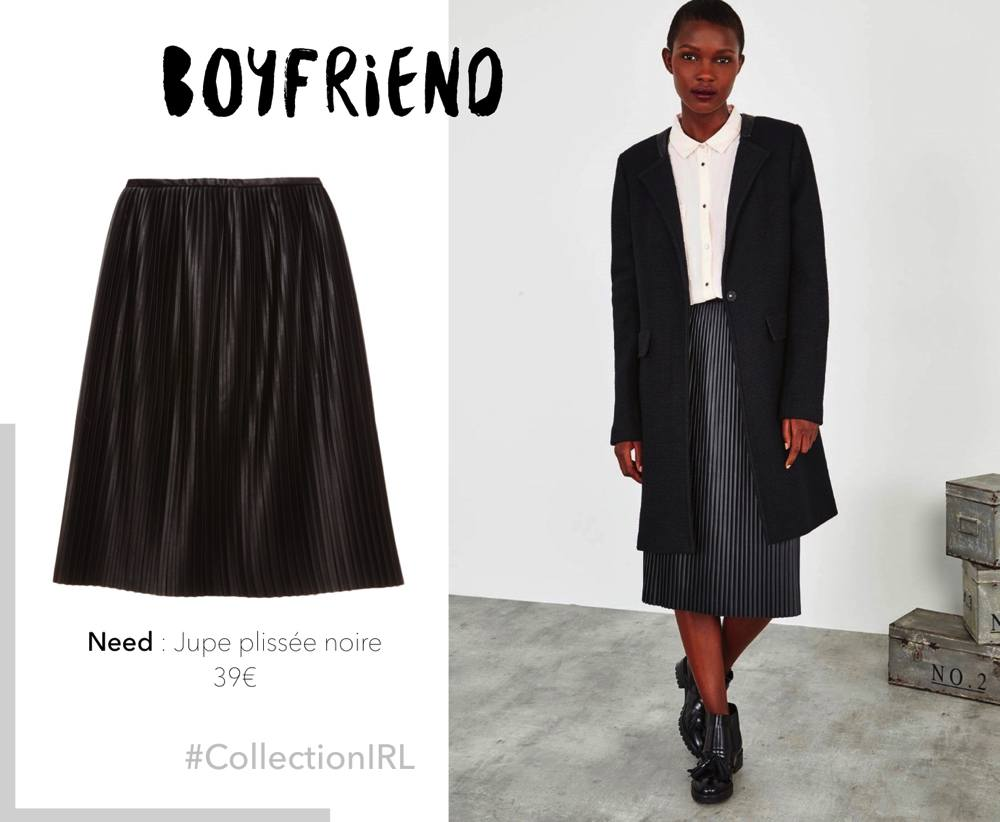 boyfriend-collection-irl-showroomprive-com