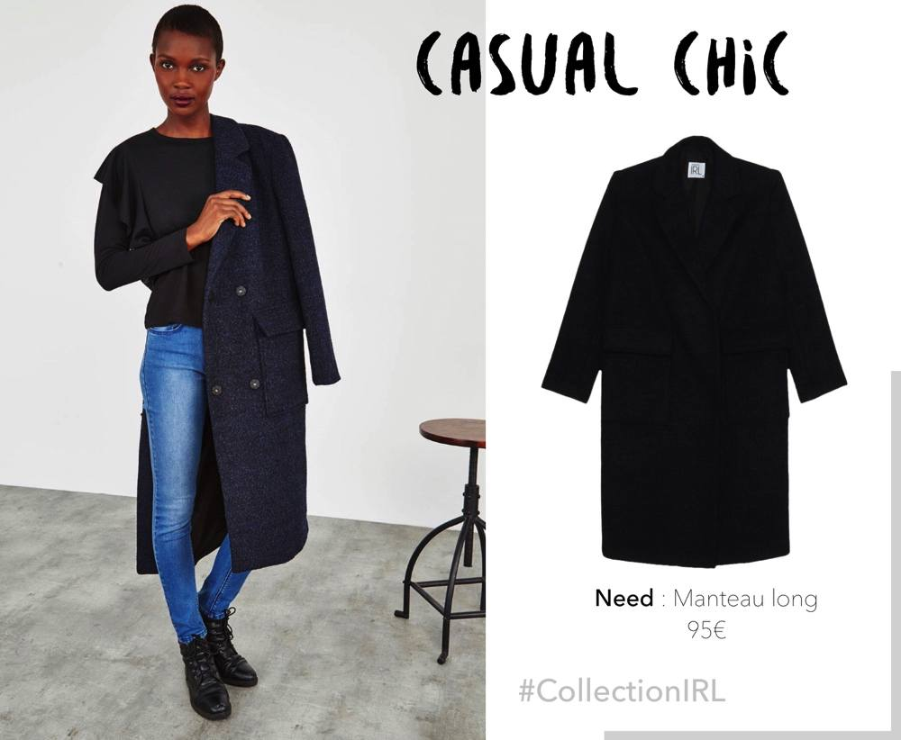 casual-chic-collection-irl-showroomprive-com