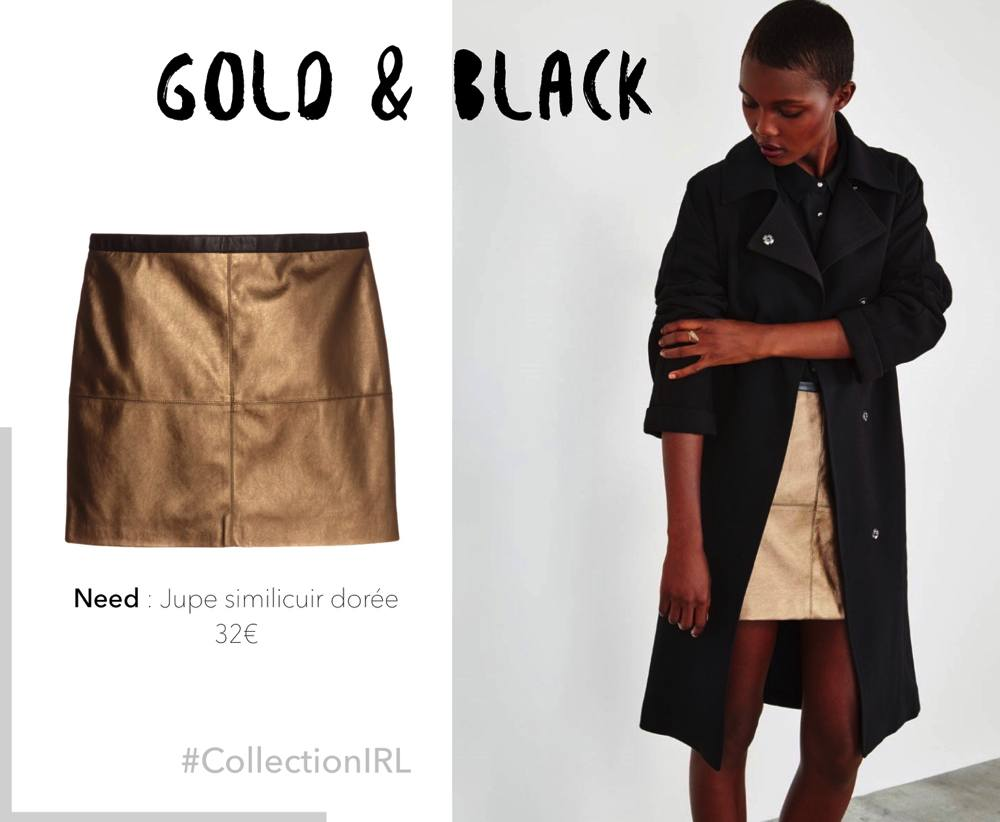 gold-and-black-collection-irl-showroomprive-com