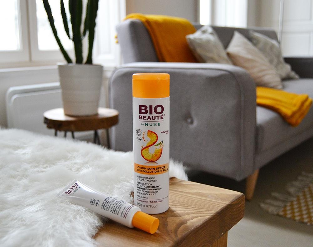 pharmarket-nuxe-bio-detox-1