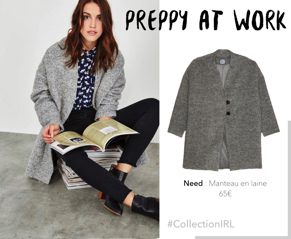 preppy-collection-irl-showroomprive-com
