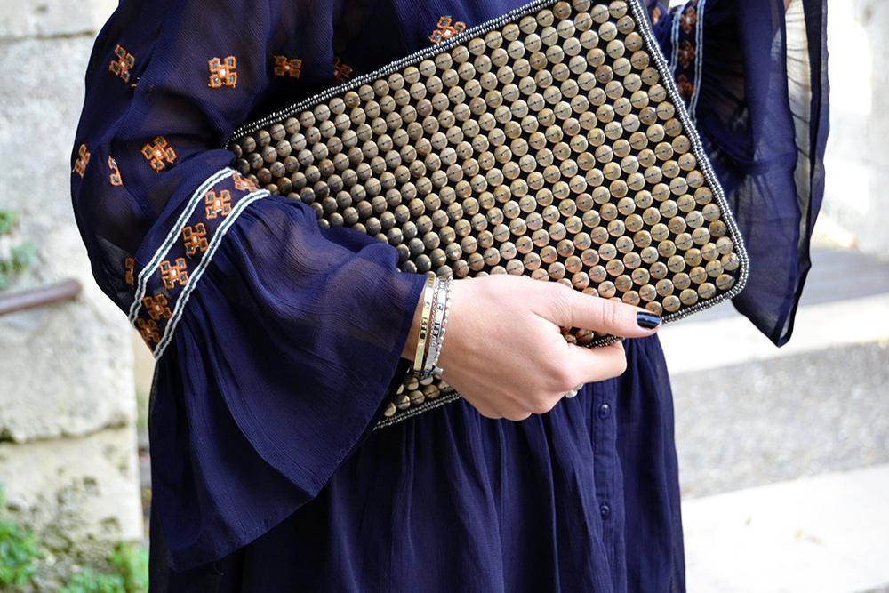 blouse-ethnique-samsaras-home-10
