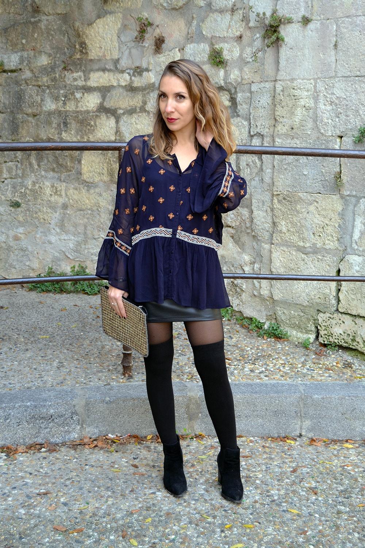 blouse-ethnique-samsaras-home-2