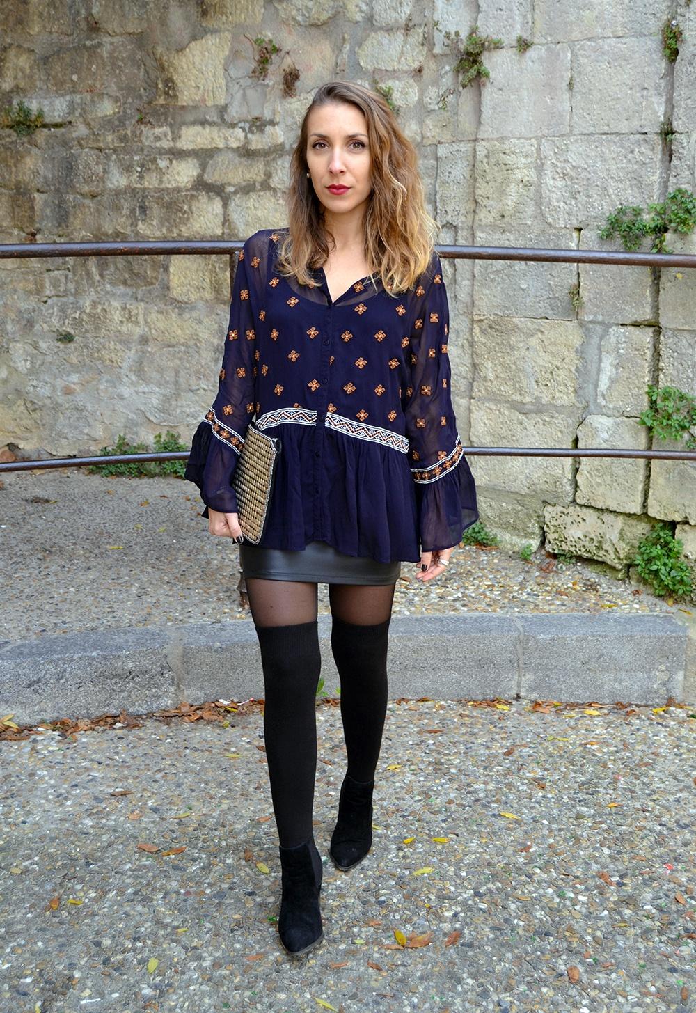 blouse-ethnique-samsaras-home-9