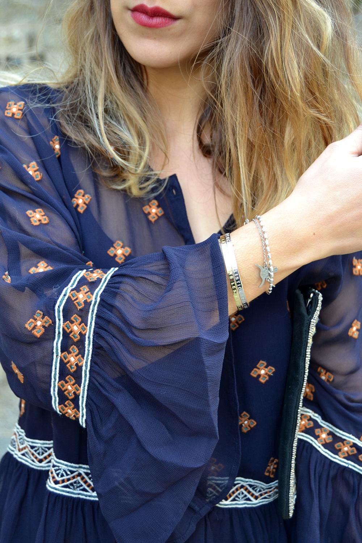 blouse-ethnique-samsaras-home-13