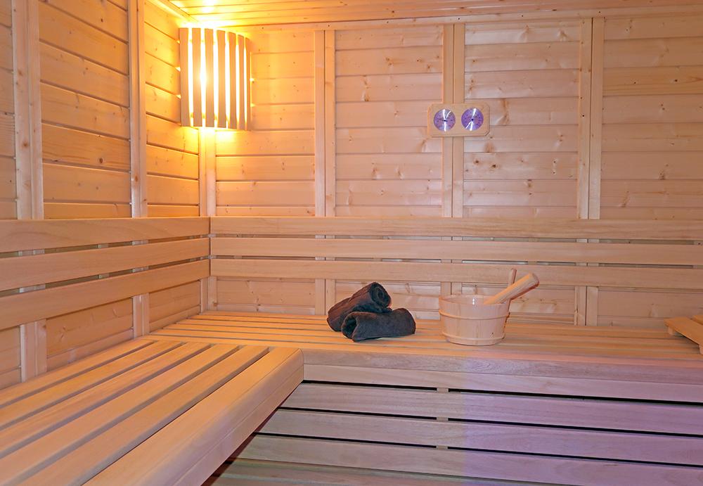 au spa nieul sur mer espace hammam jacuzzi sauna groupe spa la rochelle