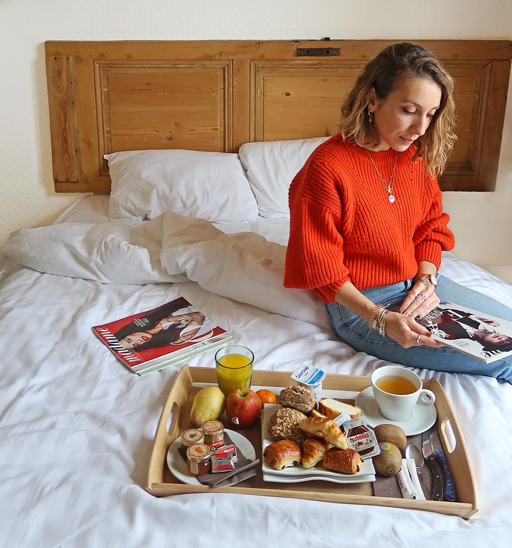 Shopping Tours Bordeaux Hotel de L'intendance office du tourisme Bordeaux