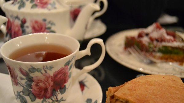l'autre salon de thé bordeaux