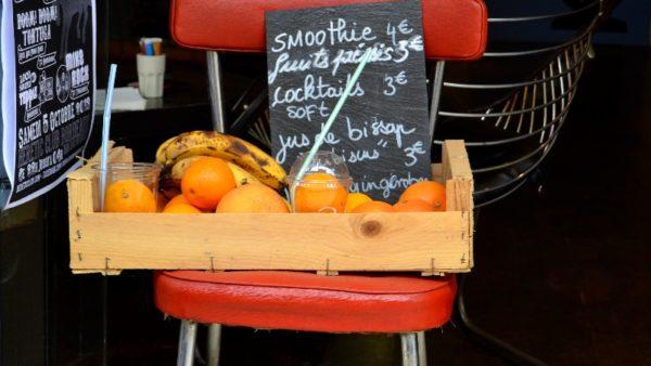 restaurant café bordeaux epicerie bordelaise