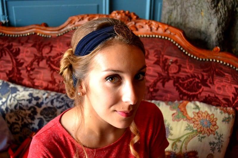 babyliss adélie paris hairbar bordeaux