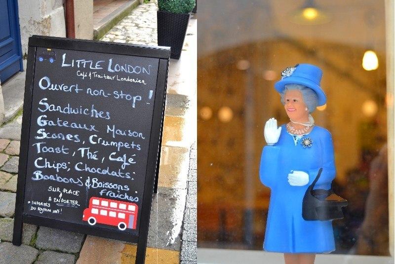 little-london