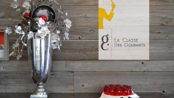 cours patisserie la rochelle classe des gourmets coutanceau