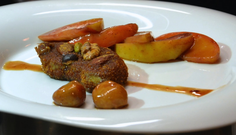 cours de cuisine montfort bordeaux
