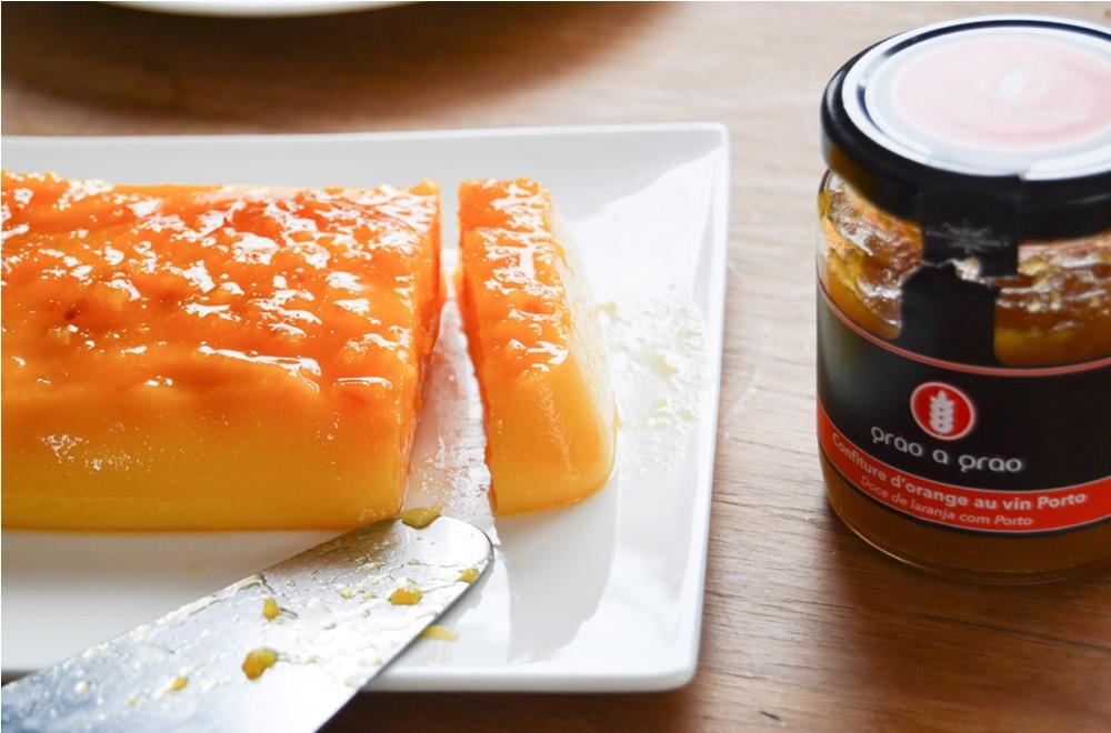 Kitchen Trotter - Kit cuisine Protugal 8