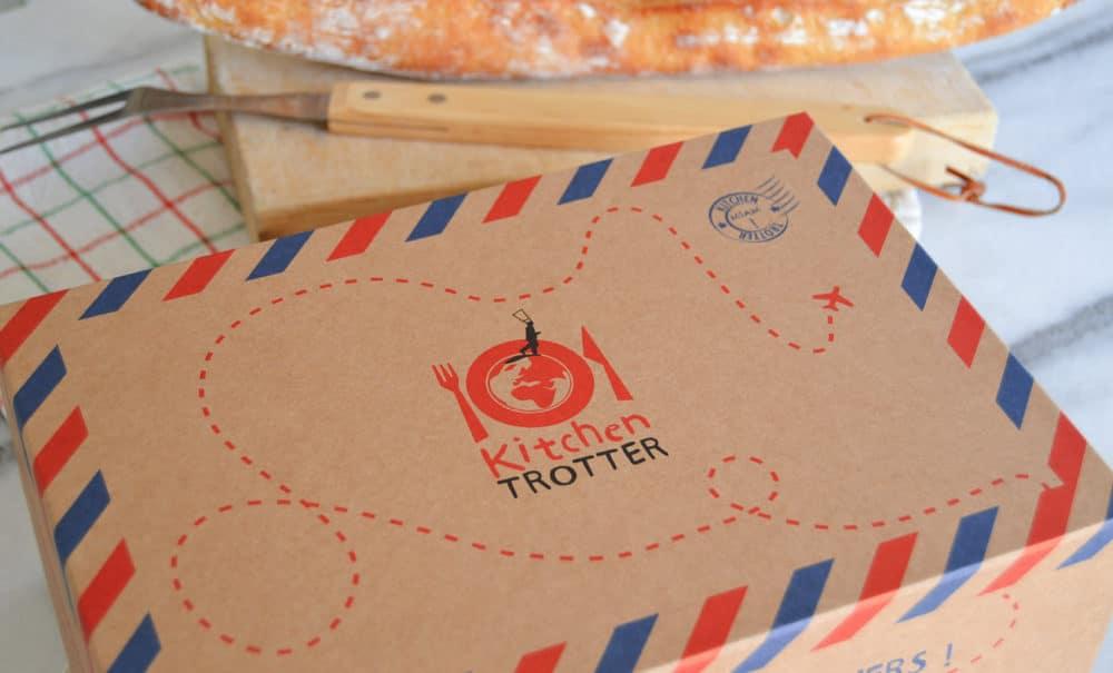 kitchen trotter box food voyage portugal