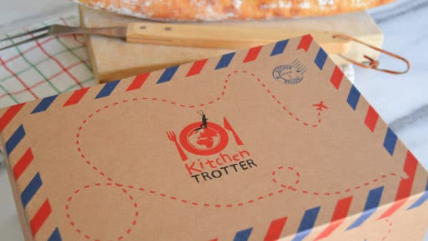 kitchen trotter box food voyage portugal