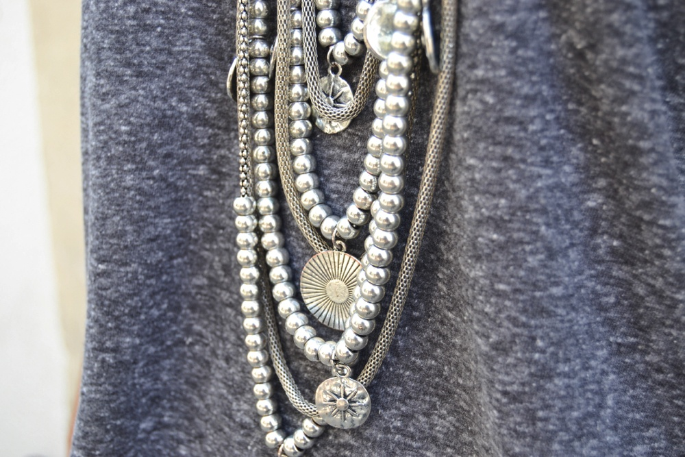 so capristi bijoux 1