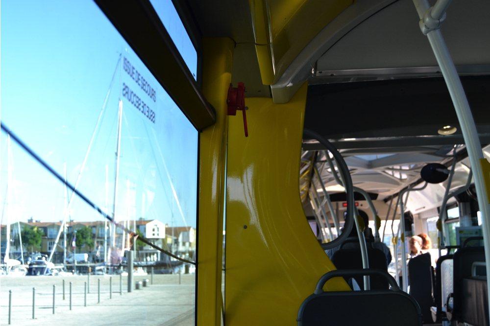 yélo bus
