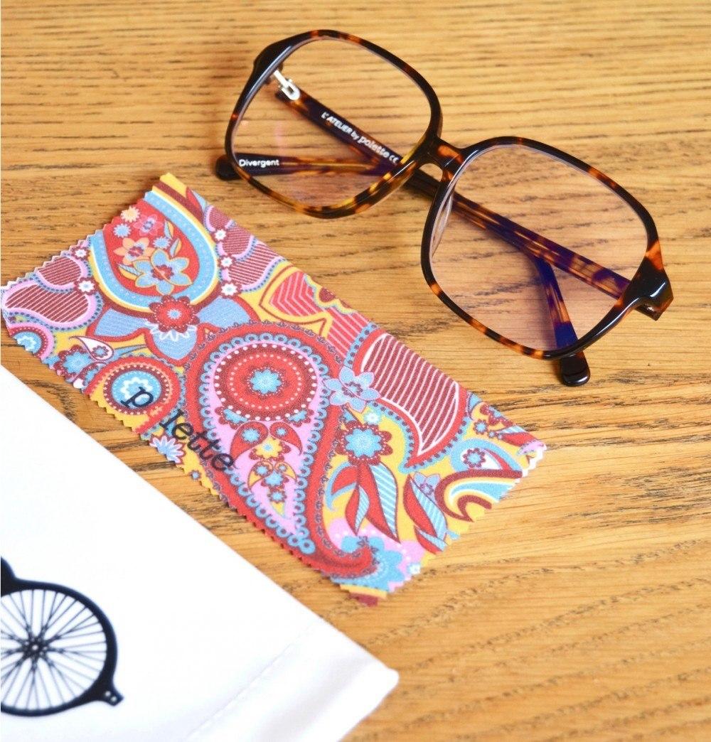 epolette lusine a lunettes 5